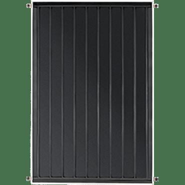 Placa Solar Ambiente 1,5x1m