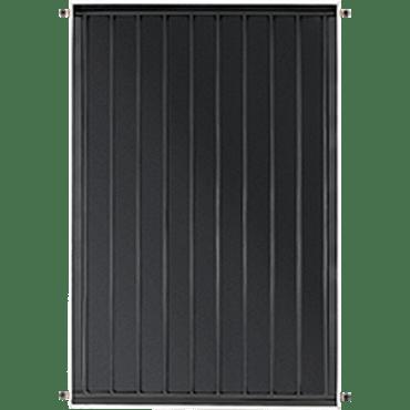 Placa Solar Maxine 1,5x1m