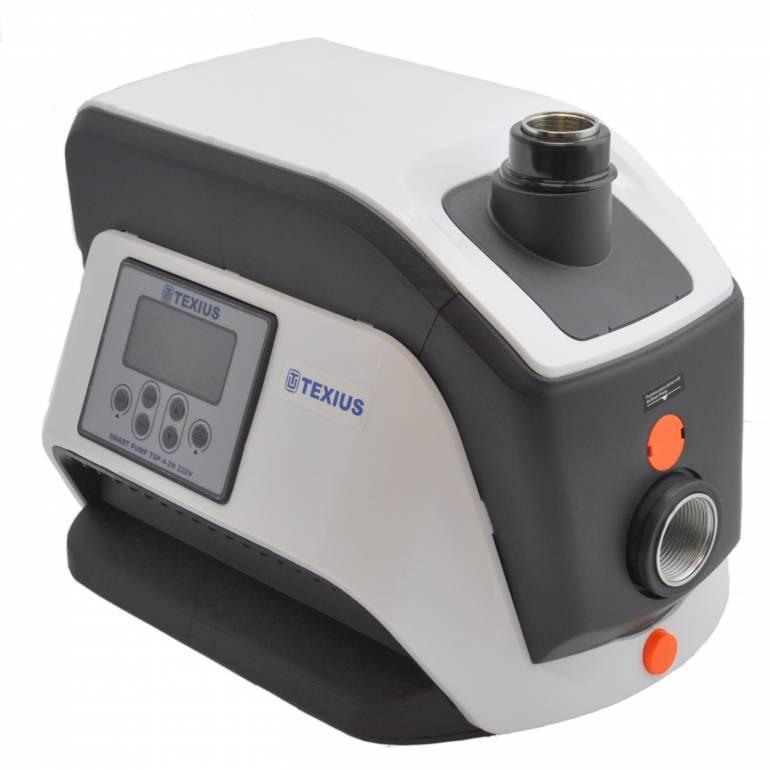 Smart Pump TSP-4-2H